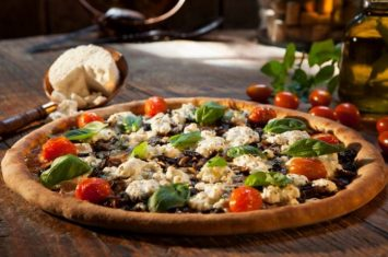 Franquia de pizzaria-bella-ajuda
